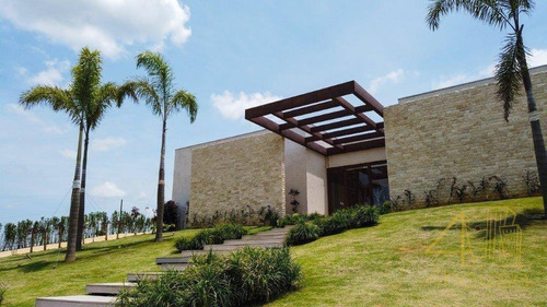 Imagem 1 de 27 de Casa Com 5 Dormitórios À Venda, 740 M² Por R$ 7.500.000,00 - Terras Ii - Itu/sp - Ca0544
