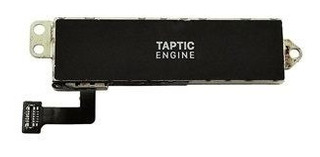 Taptic Engine iPhone 7, Vibra Call iPhone 7, Motor Vibração.