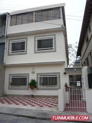 Casa En Venta Rent A House Codigo. 19-981