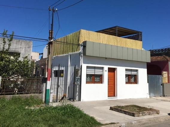 Casa - Atahualpa