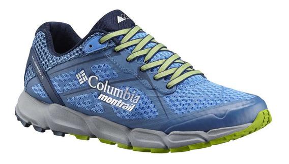 Tênis Columbia Tam 42 Br / Eu 44 (original)