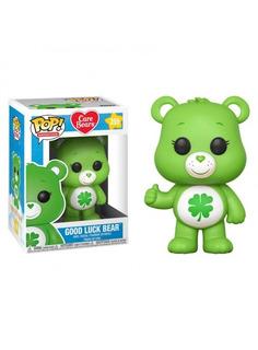 Funko Pop! Good Luck Bear #355 Nuevo En Stock
