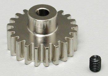 Traxxas 3950 Pinion Gear 32p 20t