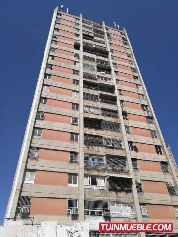 Apartamentos En Venta Mls #18-1969 Yb