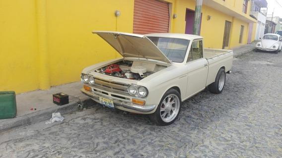 Datsun 1970 Y 1969