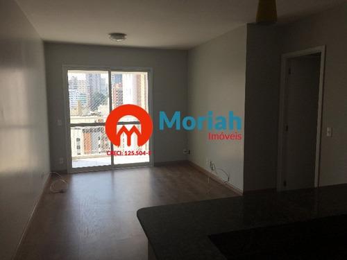 Apartamento - Yhm34316 - 32463229
