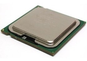 Procesador Intel Core 2 Duo E-4600 2.4ghz Socket 775