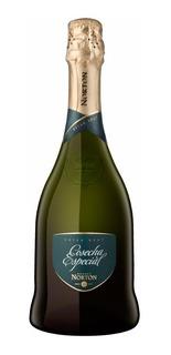 Champagne Norton Cosecha Especial - Extra Brut