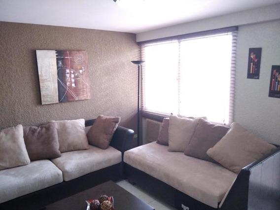 Apartamento En Venta En Maracaibo Mls 21-1027 Ap