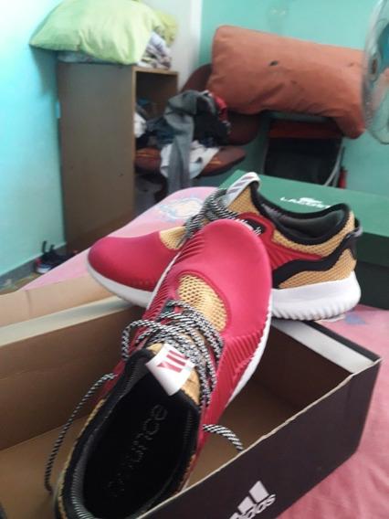 Zapatillas adidas De Neopren