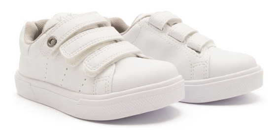 Zapatillas Colegial Kickers Dagan