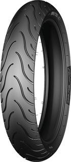 Cubierta Michelin Pilot Street 275 R18 Yuhmak P/ Cg Ybr