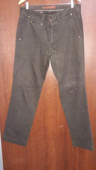 Pantalón Airborn