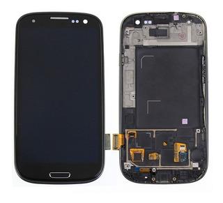 Modulo Samsung S3 I9300 Original