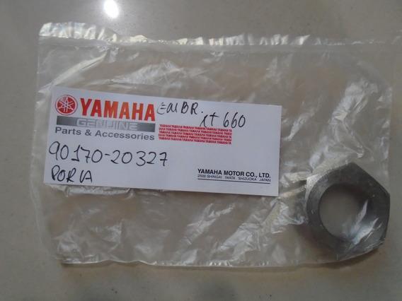 Porca Embreagem Xt 600/660