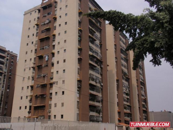 Apartamentos En Venta Parque Aragua Maracay Rah # 20-8201 Pm