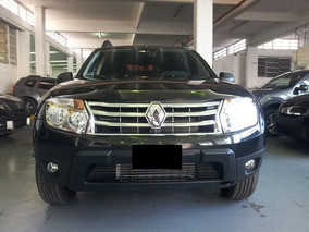 Renault Duster 1.6 4x2 Confort Plus Abs 110cv