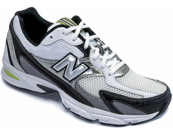 Zapatillas New Balance M660 Mr350 M380 Running Hombre Gym