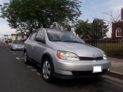 Se Vende Toyota Echo
