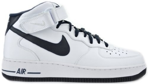 zapatos hombre nike air force