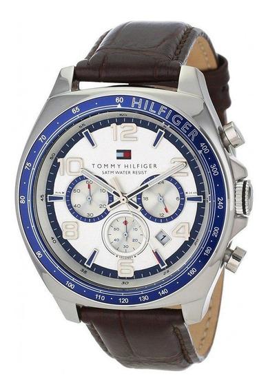 Relógio Tommy Hilfiger 1790937 Masculino