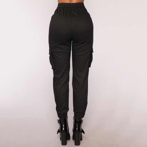 Pantalon Fresco Mujer Mercadolibre Com Ar