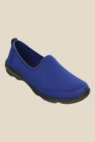 Tênis Slip Duet Busy Day Crocs Original