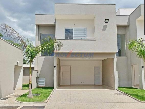 Casa À Venda Em Morumbi - Ca264520