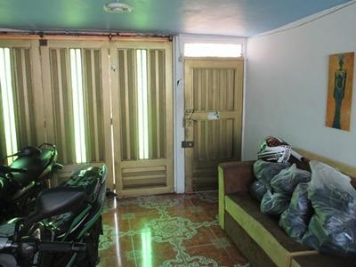 Inmueble Venta Casas 2790-11612