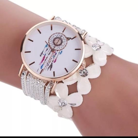 Relógio Feminino, Barato, Bonito, Jovem Un. Matemática