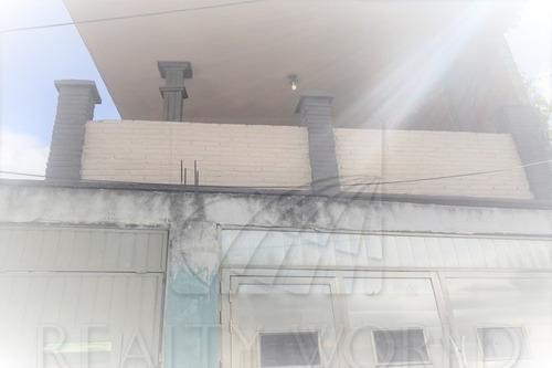 Casas En Venta En Santa Clara, Minatitlán