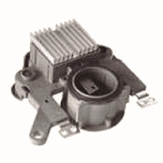 Regulador De Voltagem Citroen Xsara Zx 1995-2005 Ikro - Ik52