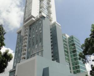 Apartamento En Alquiler En San Francisco #19-7594hel**