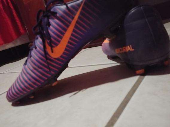 Tacos Nike Estetica De 10
