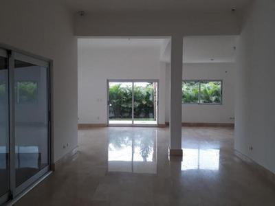 Casa 2 Niveles 3 Dormitorios 327m2, Cuesta Hermosa