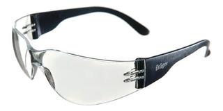Dräger X-pect 8310 - 8312 Gafas De Seguridad Industrial