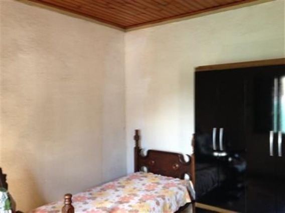 Casa - Ca01044 - 4251810