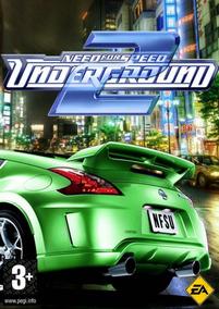Coleção Need For Speed 8 Jogos Pc Digital Envio Por Email
