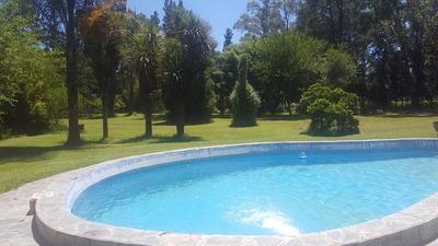 Venta Hermosa Quinta