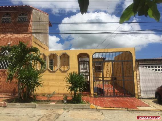 Casas En Venta Mariaestela Boada #19-15356