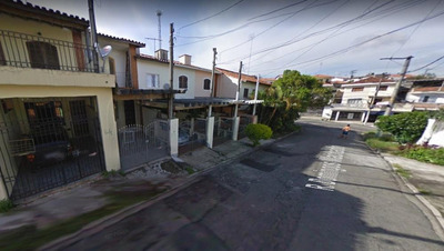Sao Paulo - Jardim Dracena - Oportunidade Caixa Em Sao Paulo - Sp | Tipo: Casa | Negociação: Venda Direta Online | Situação: Imóvel Ocupado - Cx1444403937364sp
