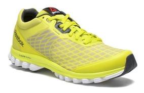 Zapatos Reebok Sublite Super Duo (40manzanas)