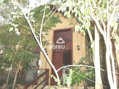 Casa - Pipa - Ref: 5927 - V-817991