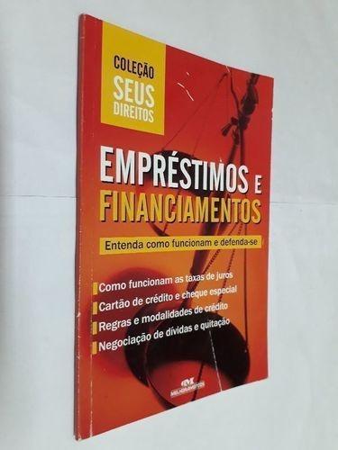 Empréstimos E Financiamentos Priscilla Kanda (redatora)