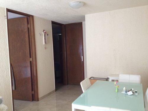 Departamento En Renta Suchil, El Rosario