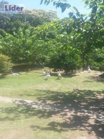 Terreno Residencial À Venda, Jardim Adalgisa, Caraguatatuba - . - Te0077
