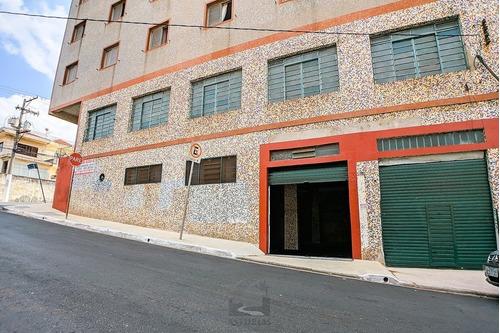 Salão Comercial Para Locação E Venda Na Penha - 3693-2