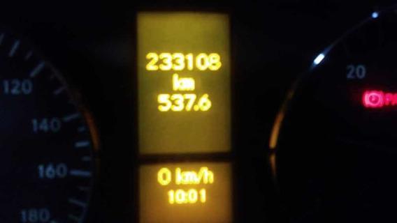 Mercedes-benz Sprinter 415 Pasajeros