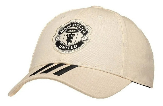 Boné Manchester United C40 - Original