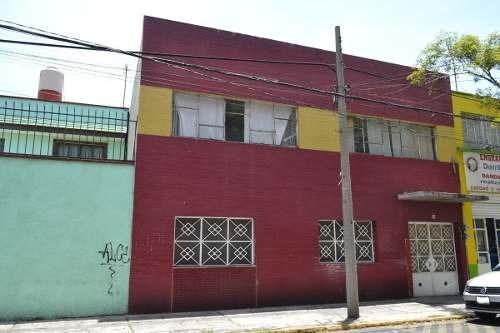Casa En Venta Colonia Pro-hogar